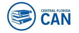Central Florida CAN Logo